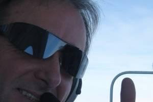 Suche Golf Partnerin für Lienz im Sept. 2012 - Bild3