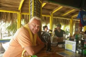 Mitsegeln in der Karibik auf privater Segelyacht: Catamaran 43 Fuß - Bild