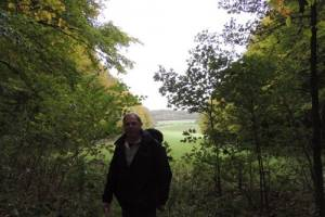 wandern und die natur - Bild2