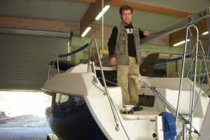 segeln / kajak-wasserwandern - Bild2
