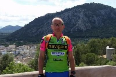 Suche Partnerin zum Mountainbiken - Bild