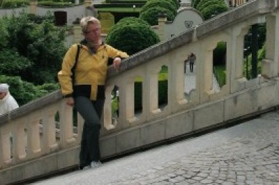 Suche in Dessau und Umgebung Partner zur gemeinsamen Freizeitgestaltung... - Bild2