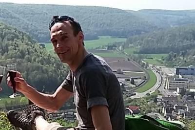 Biken (RR, MTB oder Touren) .... aktiv und doch genießen... - Bild1