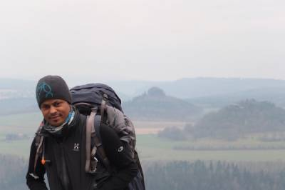 Trekking Guide !!! - Bild2