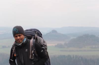 Trekking Guide !!! - Bild1