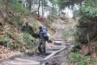 Trekking Guide !!! - Bild3
