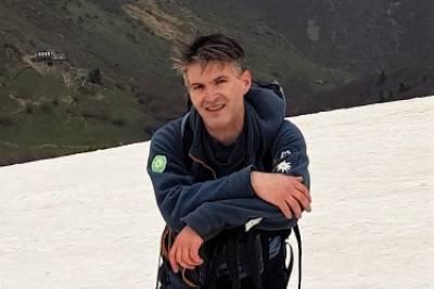 Partnerin für Natur & Berge gesucht - Bild2