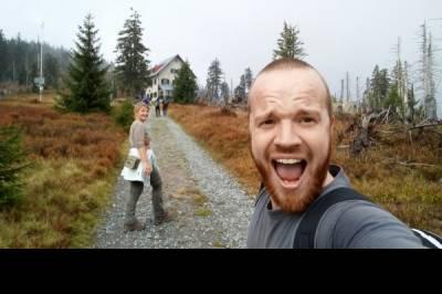 Wanderpartner gesucht - Bild4