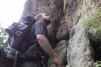 Wanderpartner gesucht - Bild1