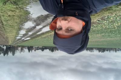 Aktivurlaub in den Bergen über Ostern  - Bild1