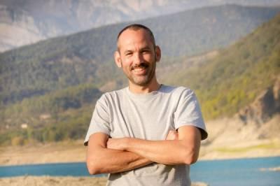 Wander und Genuss in der Pyrenäen - Bild1