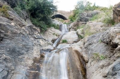 Wander und Genuss in der Pyrenäen - Bild2
