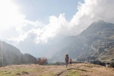 Wander und Genuss in der Pyrenäen - Bild4