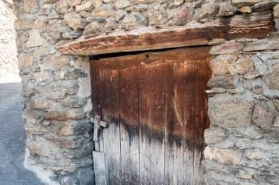 Wander und Genuss in der Pyrenäen - Bild5