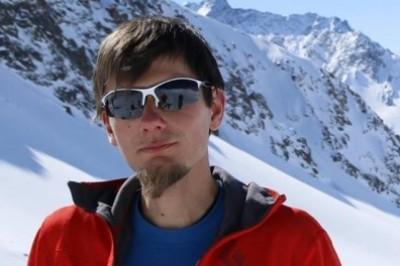 Trekking / Wanderpartner für Pyrenäen (GR10, GR11, HRP) - Bild1