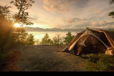 Suche Partner für Outdooraktivitäten - Bild