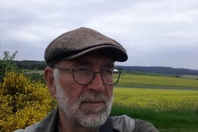 Radeln und Wandern an Dill und Lahn und anderswo ... - Bild3