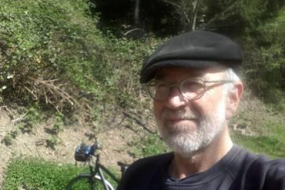 Radeln und Wandern an Dill und Lahn und anderswo ... - Bild4