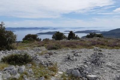 Segeltörn in Kroatien, für kurz Entschlossene - Bild5