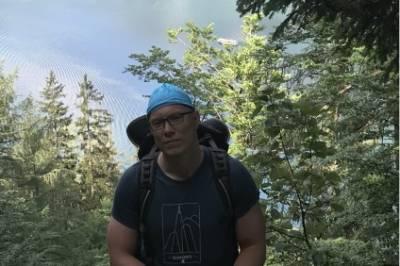 Wanderpartner gesucht für  Alpen. August 2019 - Bild