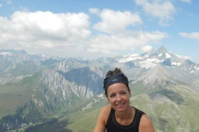 Outdoor-/aktuell Bergpartner für alpine Tour gesucht! - Bild2