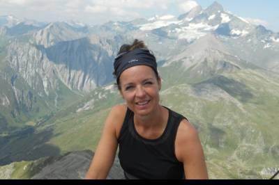 Outdoor-/aktuell Bergpartner für alpine Tour gesucht! - Bild4