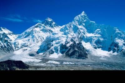 14 days Everest base camp hiking in Nepal - Bild2