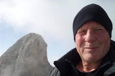 Kletterpartnerin für die Schwäbische Alb & Sparkassendome gewünscht. - Bild