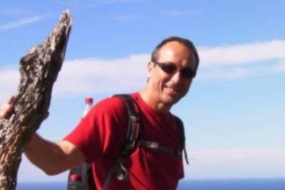 Trekking-Trip Venezuela - Orinoco-Delta u. Gran Sabana ab Ende Juni 2020 - Bild2