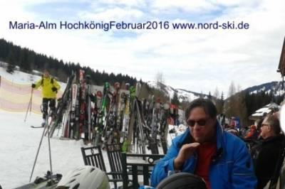 Berg- und Naturfreude gesucht für 05. - 12.09.20 Ramsau/Dachstein - Bild1
