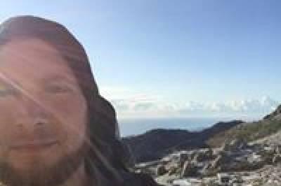 Wander- / Bergpartner für Tour im September gesucht  - Bild