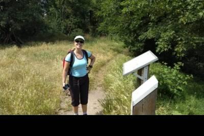 Wanderpartner/in gesucht für 10 km Tour - Highlights am Großen Feldberg im Taunus - Bild
