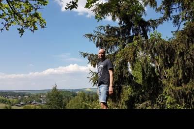 Wochenendwanderungen Vogtland  - Bild2