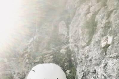 Ambitionierter Bergpartner gesucht - Bild4