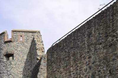 Wanderpartner für Touren im Taunus und Umgebung gesuchte  - Bild2