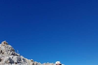 Lust auf Zugspitze? - Bild2